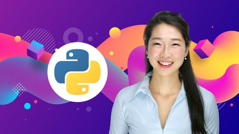 100 Days of Code The Complete Python Pro Bootcamp for 2021 Udemy coupons