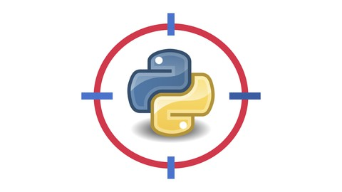 2020 Complete Pyomo Bootcamp Python Optimization Beginners Udemy coupons