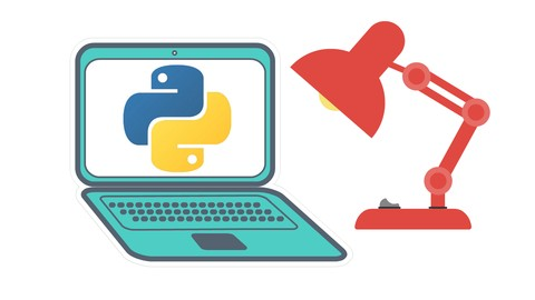 2021 Complete Python Bootcamp From Zero to Hero in Python Udemy coupons