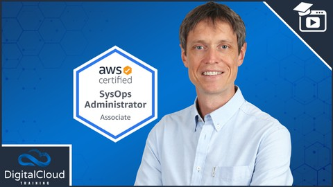 AWS Certified SysOps Administrator Associate 2020 Udemy coupons