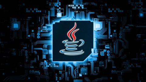 Advanced Java Programming Design Patterns and Algorithms Udemy coupons