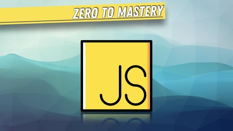 Advanced JavaScript Concepts Gain Modern JS Developer Skills Udemy Coupons