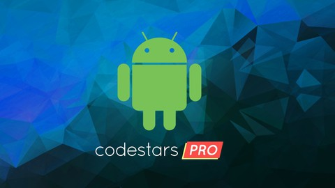 Android Testing Udemy coupons