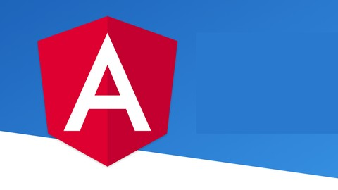 Angular 9 The Complete Web Development Bootcamp Udemy coupons