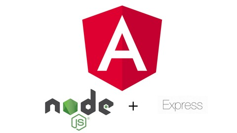 Angular for beginners - modern TypeScript and RxJS Udemy coupons