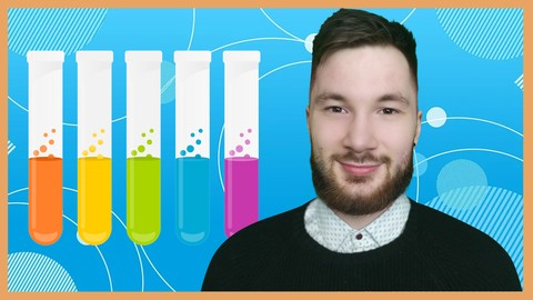 Bioinformatics with Python Hands On Course 2020 Udemy coupons