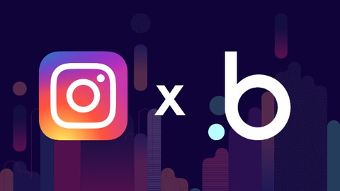 Building An Instagram Clone With No Code Using Bubble Udemy Coupons