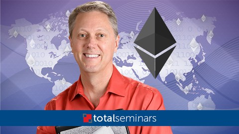 Building an Ethereum Blockchain App: The Total Course Udemy coupons