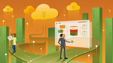Complete Guide for AWS Machine Learning Certification Exam Udemy coupons