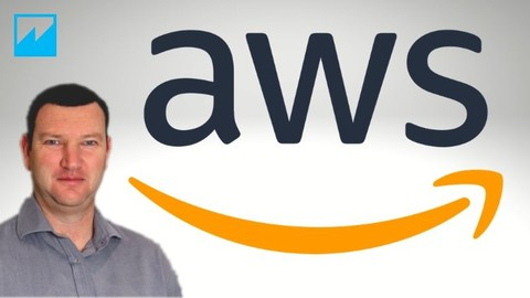 Complete Introduction to AWS QuickSight [2020 Edition] Udemy coupons