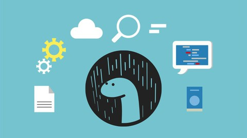 Deno - The Practical Guide (MVC, SQL, NoSQL, REST API) Udemy coupons