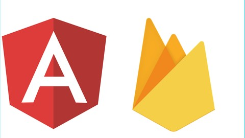 E-commerce Web with Angular 8 (Material) & Firebase in 2020 Udemy Coupons