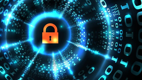 Ethical Hacking Course For 2020 Cyber Security v2.0 Udemy coupons