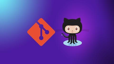 Git Essentials become a Git and GitHub ninja! Udemy coupons