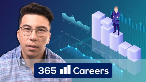 How to Start a Career in Data Science 2021 Udemy coupons