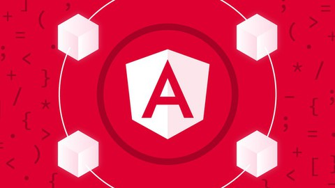 Angular Fundamentals from Scratch & Unit Integration Testing Udemy coupons