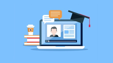 JavaScript Beginner Bootcamp 2021 Udemy coupons