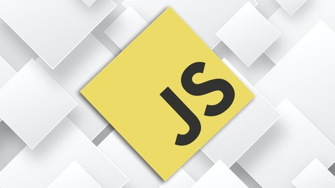 JavaScript Web Projects 20 Projects to Build Your Portfolio Udemy course