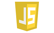 JavaScript screenshot
