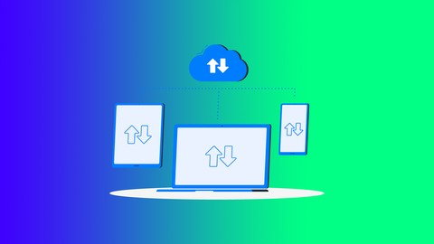Laravel & Realtime Build Several Realtime Apps with Laravel Udemy coupons