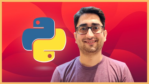 Learn Python 3 programming Become job ready using Pycharm Udemy coupons
