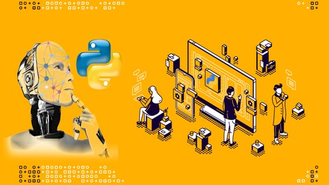 Learn Python Monster Course Grow Your Python Skills Udemy coupons