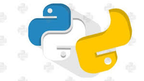 Learn the Advanced Professional Python Programming Udemy coupons