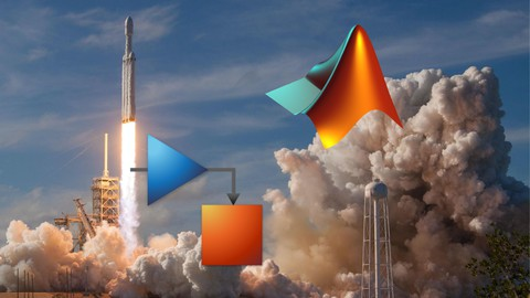 MATLAB Simulink Masterclass for Science and Engineering Udemy coupons