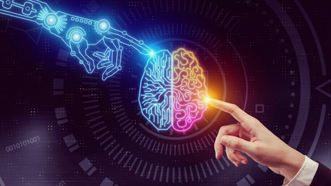 Machine Learning Beginner Reinforcement Learning in Python Udemy coupons
