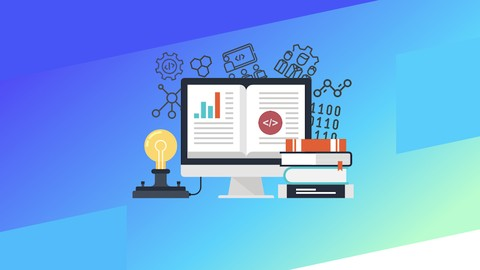 Master the Coding Interview Data Structures Algorithms Udemy coupons