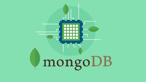 MongoDB - The Complete Developers Guide 2021 Udemy Coupons