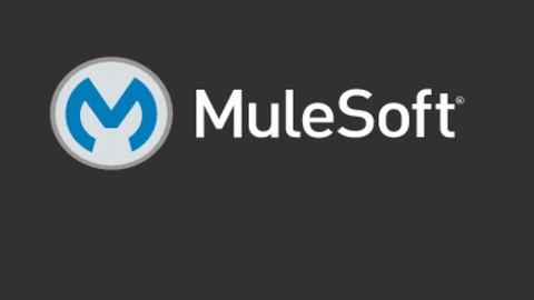 MuleSoft Masterclass Become a Complete Mule 4 Developer! Udemy coupons