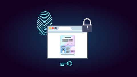 OpenID Connect & JWT Identity as a Service for your Apps Udemy coupons