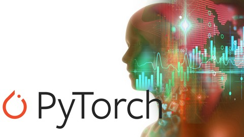 PyTorch Deep Learning and Artificial Intelligence Udemy coupons