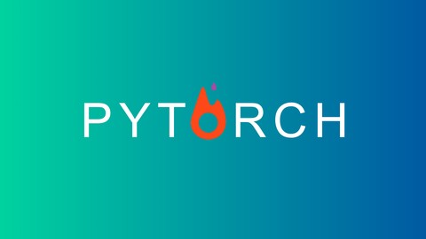 PyTorch for Deep Learning and Computer Vision Udemy coupons