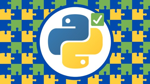 Python Best Practices Learn to Write Clean Python Code Udemy coupons