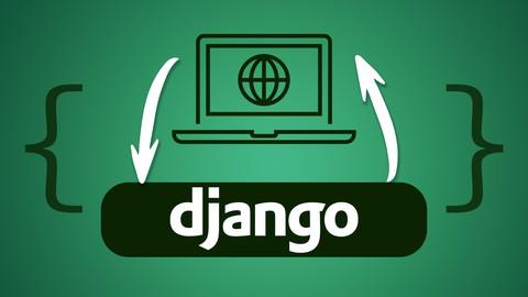 Python Django - The Practical Guide Udemy coupons
