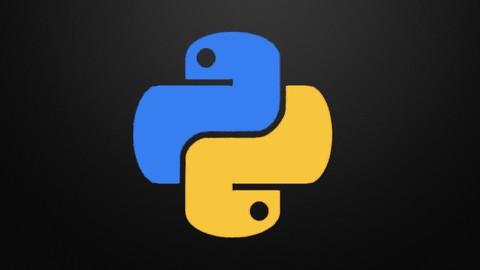 Python GUI Development with PyQt6 & Qt Designer Udemy coupons