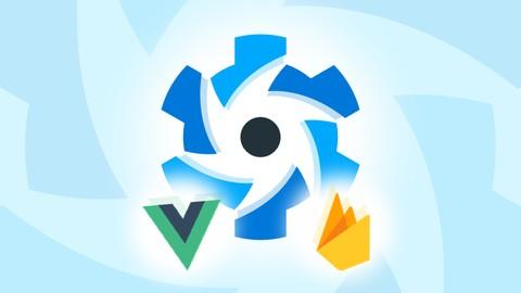 Quasar V1: Cross-Platform Apps (with Vue 2, Vuex & Firebase) Udemy coupons