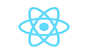 React screenshot