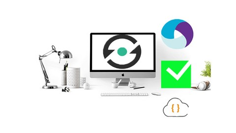 SERENITY BDD Framework for Selenium Appium and REST APIs Udemy coupons