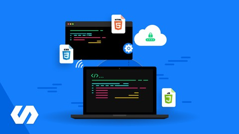 SQL and PostgreSQL The Complete Developers Guide Udemy coupons
