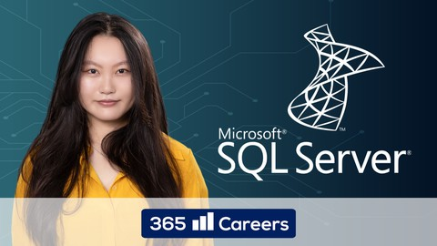 SQL for Tech and Data Science Interviews Udemy coupons