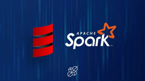Scala & Spark-Scala from Beginner to Pro Udemy coupons