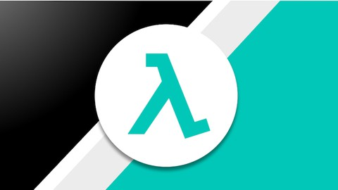 Serverless Functions with Netlify Udemy coupons