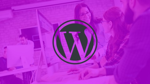 The Complete Beginner Guide to Website Design with WordPress Udemy coupons