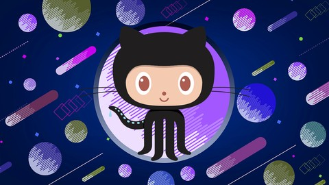 The Complete GitHub Actions & Workflows Guide Udemy Coupons