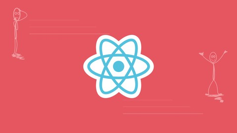 The Complete Guide to Advanced React Patterns (2020) Udemy coupons