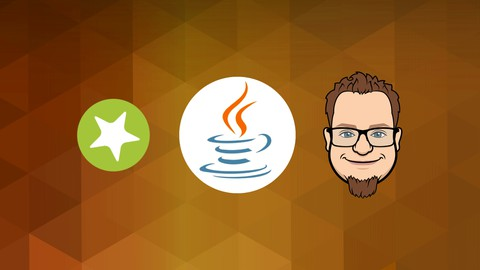 The Complete Java Developer Course From Beginner to Master Udemy coupons