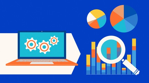 The Complete MySQL Bootcamp From SQL Beginner to Expert Udemy Coupons